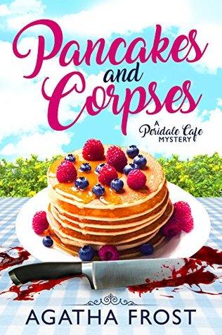"""Résultat de recherche d'images pour """"pancake and corpses"""""""