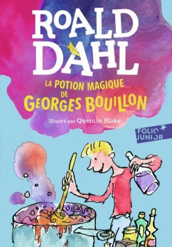 dahl_La-potion-magique-de-Georges-Bouillon.jpg