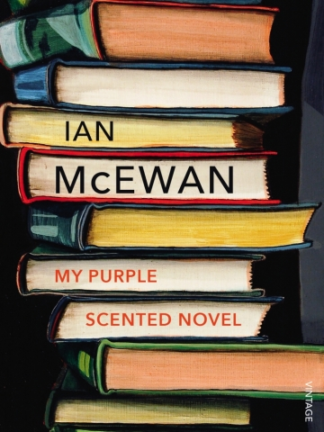 mcewan_purple scented novel 01.jpg